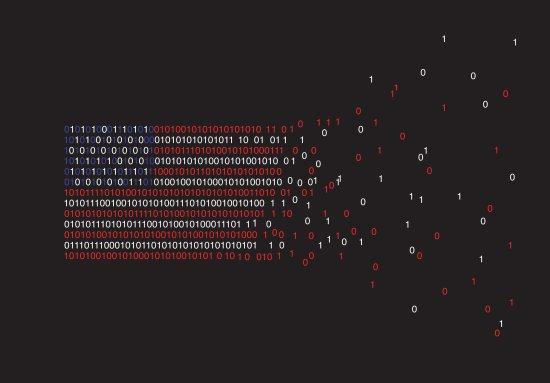 hacking-democracy-inside-russia-social-media-war-america